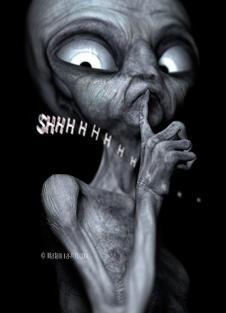 Aliens-MacGregor-603167_411640045578157_1797361533_n