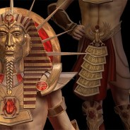 We the Anunnaki ~ 08/27/15 ~ Janet, Sasha, Michael & Karen