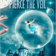 Dance of the Souls: Pierce the Veil