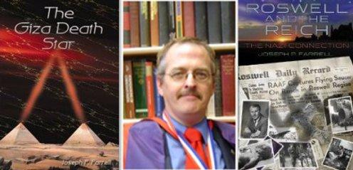 Joseph Farrell-20100201joe