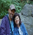 Trish-Rob-MacGregor-wsb_343x362_sausalito+muir+woods+090