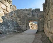 741px-Lions-Gate-Mycenae