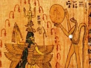 ancient aliens 2013