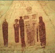 ancient-art