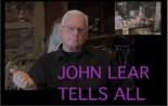 john_lear_tells_all1