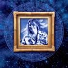 Merrell Fankhauser, Grant Cameron ~ 01/25/15 ~ Sacred Matrix ~ Revolution Radio