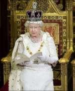 MULHERES-IMPORTANTES-RAINHA-ELIZABETH-II