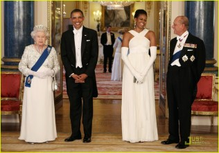 barack-michelle-obama-queen-elizabeth-state-dinner-09