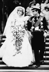 british-royalty-princess-diana-everett