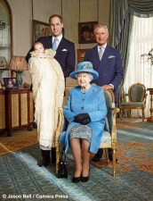 george-royals--z 4 generations