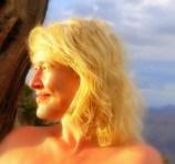 Tracy Elise w5svddxs4sat2u67z1cb