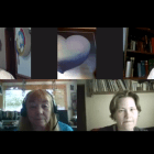 PANEL: Owning Your Inner Multi-Dimensional Being – Our Collective Solution is a Global Truth & Reconciliation Marathon