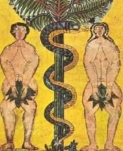 Snake-Garden-of-Eden-244x300
