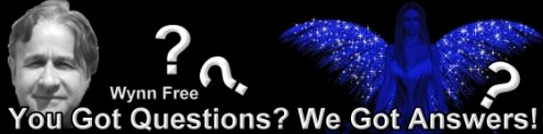 You-Got-Questions-We-Got_Answers-banner