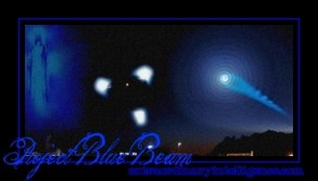 project-blue-beam-art1