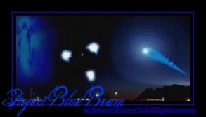 project-blue-beam-art1