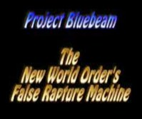 project-bluebeam
