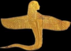 uraeus-cobra-snake