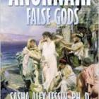 Testimonials – Anunnaki: False Gods