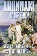 Anunnaki-False-Gods-Cover