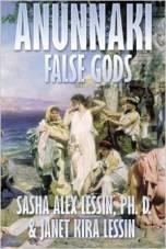 Anunnaki-False-Gods-Cover