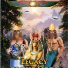 Testimonials – Anunnaki Legacy of the Gods