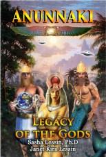 Anunnaki-Legacy-Cover-BG