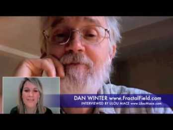 Dan-Winter-899988