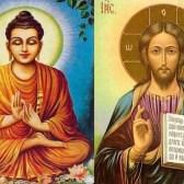 Jesus the Buddhist tumblr_inline_nb8druEASc1szxb0t