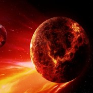 Planet X Nibiru Updates ~ 05/07/15 ~ Gordon, Robert, Janet, Sasha