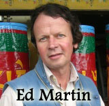 ed_martin_1