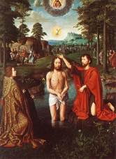 the-baptism-of-christ-central-section-of-the-triptych