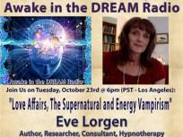 Eve Lorgen 179507_gV2INSgt