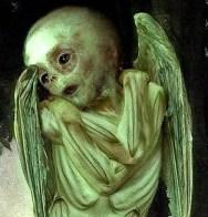 Love Alien c578319ec025baf26e85606907fd4c08
