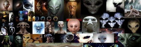 aliens-collage-1400