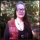 Karen Christine Patrick ~ 06/27/15 ~ Aquarian Radio