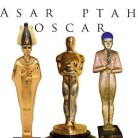 Asar-Enki-Oscar-Ptah-Hollywood-Academy Award