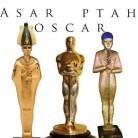 Asar-Enki-Oscar-Ptah-Hollywood-Academy Award
