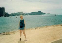 Janet Kira Lessin Oahu 2 Image (3)