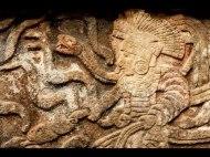 ancient aliens artifacts-2222