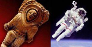 ancient aliens artifacts 7537a898073667b269a7baccceb0c336