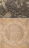 ancient aliens artifacts 7ac2c11a137bf47635b9ae1d72a79a17