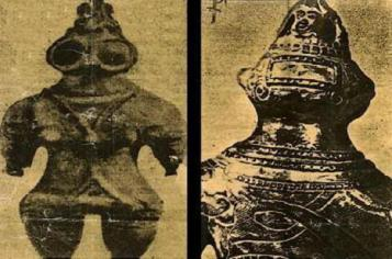 ancient aliens artifacts 917979638