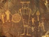 ancient aliens artifacts alienspetroglyph