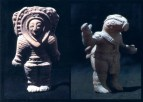 ancient aliens artifacts ancientastronaut