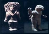 ancient aliens artifacts ancientastronaut