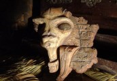 ancient aliens artifacts genetic_study_alien_pharaoh