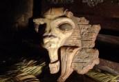 ancient aliens artifacts genetic_study_alien_pharaoh