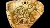 ancient aliens artifacts maxresdefault