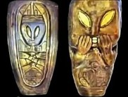 ancient aliens artifacts mayan-artifacts-depicting-aliens